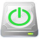 iBoysoft Drive Manager 2.6