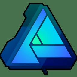 Affinity Designer 1.6.1