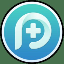 PhoneRescue 3.6.1