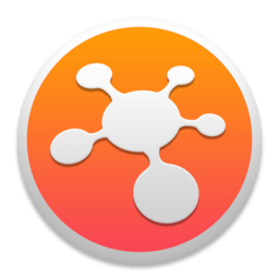iThoughtsX 5.5