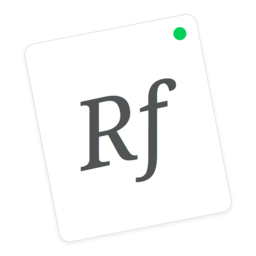 RightFont 4.7