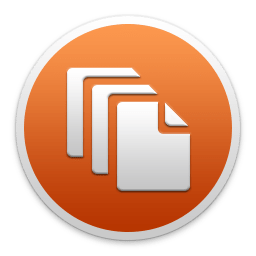iCollections 4.2.1
