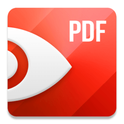 PDF Expert 2.3.2 (494)