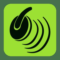 NoteBurner iTunes Audio Converter 2.3.5