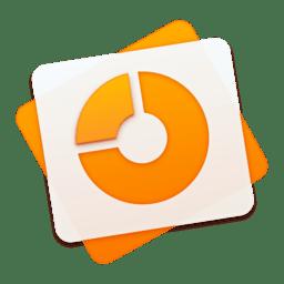 Infographics Maker 3.2.4