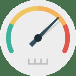 Internet Speed Test 2.7