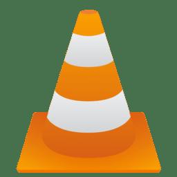 VLC Media Player 3.0.1