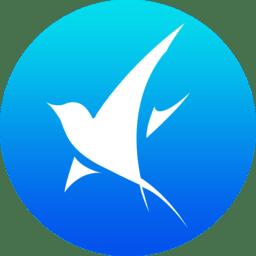 SyncBird Pro 2.2.2