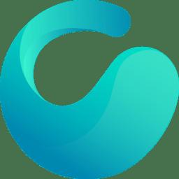 Omni Recover 1.3.4
