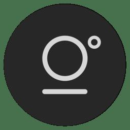 OmmBits 1.0
