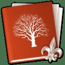 MacFamilyTree 8.3.4