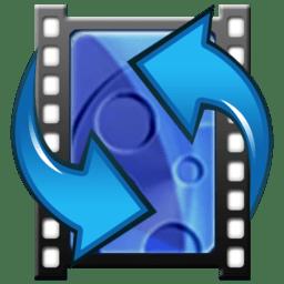 iFunia Video Converter 5.10