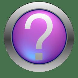 QuizMaker Pro 2018.2.0