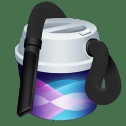 Sierra Cache Cleaner 11.1.3