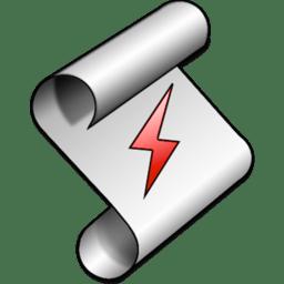 FastScripts 2.6.13