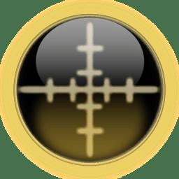 IP Scanner Pro 3.66