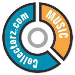 Music Collector 18.0.4