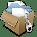 BetterZip 4.1.2