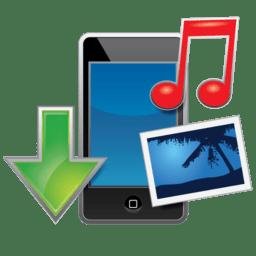 TouchCopy 16.22