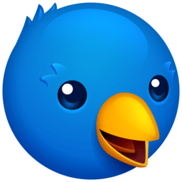 Twitterrific 5.3