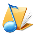 Macsome iTunes Converter 2.3.6