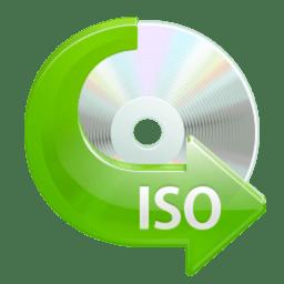 AnyToISO Pro 3.9.0
