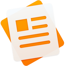 Publisher Lab for Pages 4.3.5