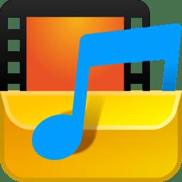 Movavi Video Converter 8.3.0