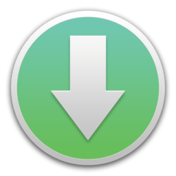 Progressive Downloader 3.5