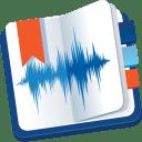 eXtra Voice Recorder 3.2.1