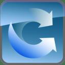 Mac Image Converter Pro 1.0.2