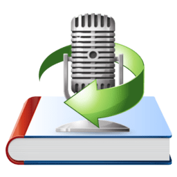 Ondesoft AudioBook Converter 2.9.12