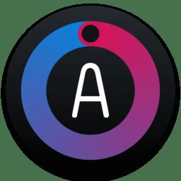 Audulus 3.5.1