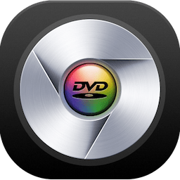 AnyMP4 DVD Copy 3.1.10