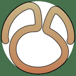 Navicat for MariaDB 12.0.24