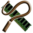 MemoryTamer 1.5.1