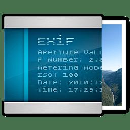 Exif Editor 1.1.13