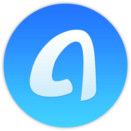 AnyTrans 6.3.6.20170427