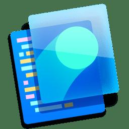 QuartzCode 1.65.0