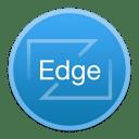 EdgeView 2 1.996
