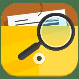 Cisdem Document Reader 3.2.0