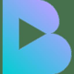 VideoSolo Blu-ray Player 1.0.10