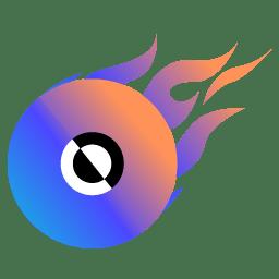 VideoSolo DVD Creator 5.1.60