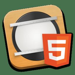 Hype Pro 3.6.6