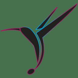 Colibri 1.8.9