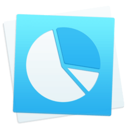 DesiGN Templates for Keynote 6.0.1