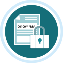 ProEncryptor 1.7.7