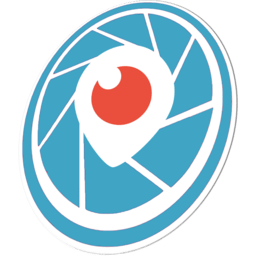 JustBroadcaster for Periscope 1.5