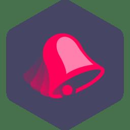 iRingg 1.0.27