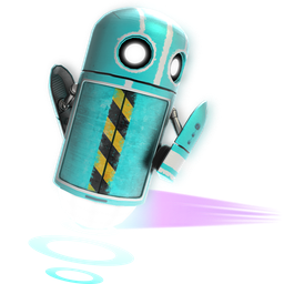 Algobot 1.2.0